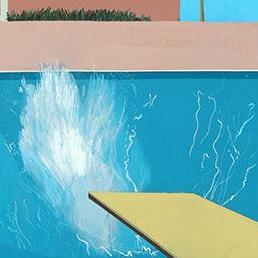 pool_hockney