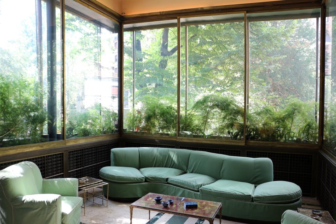 Villa_necchi_campiglio,_veranda,_giardino_d'inverno,_01