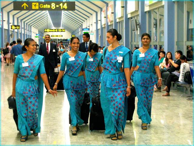 srilankanuniform
