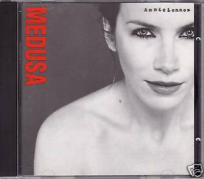 ANNIE-LENNOX-MEDUSA-CD-1995-eurythmics
